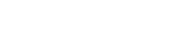 Waterloo Tent and Tarp Co. Inc logo. Click to be redirected to home page.
