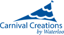 Carnival Creations Logo