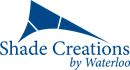 Shade Creations Logo