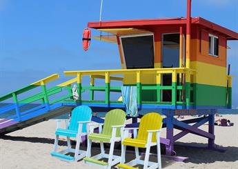 LifeguardChairs_Colors